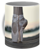 Sylph Coffee Mug