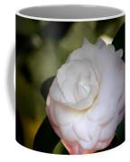 Symmetry 3 Coffee Mug