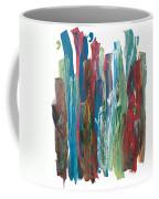 Symphony Coffee Mug