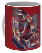 Syncopation Coffee Mug