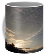 System Ceiling Coffee Mug