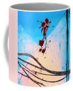 System-level Anomaly Coffee Mug