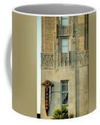 T And P Tavern Coffee Mug