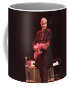 T Bone Burnett Coffee Mug