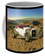 T-bucket Coffee Mug