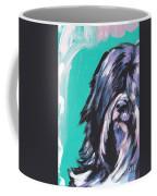 T N T Coffee Mug