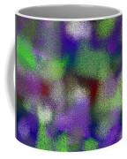 T.1.153.10.4x3.5120x3840 Coffee Mug