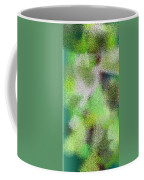 T.1.50.4.1x2.2560x5120 Coffee Mug