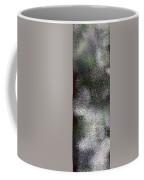 T.1.52.4.1x3.1706x5120 Coffee Mug