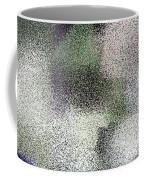 T.1.53.4.3x1.5120x1706 Coffee Mug
