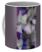 T.1.58.4.3x5.3072x5120 Coffee Mug