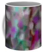 T.1.89.6.4x3.5120x3840 Coffee Mug