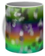 T.1.96.6.16x9.9102x5120 Coffee Mug