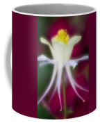 Tadpole Flower Coffee Mug