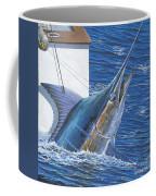 Tagged Off00105 Coffee Mug