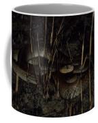Taipan Coffee Mug