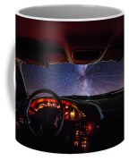 Take A Little Trip Coffee Mug