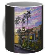 Take Home Maui Coffee Mug by Darice Machel McGuire