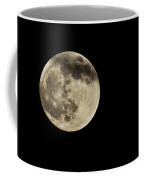 Take Me To The Moon  Coffee Mug