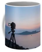 Take That Photo Coffee Mug