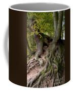 Taking Root Coffee Mug