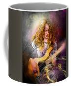 Tal Wilkenfeld Coffee Mug