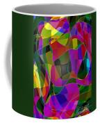 Talent Scout Coffee Mug
