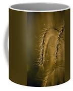 Tall Grass Summer's End Coffee Mug