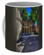 Tallin - Estonia Coffee Mug
