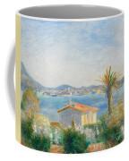 Tamaris Coffee Mug