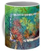 Tangs Trio Coffee Mug