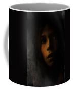 Taos N M Coffee Mug