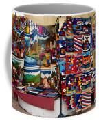 Tapestries For Sale Coffee Mug