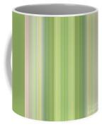 Tapeten-wallpaper-green-mix Coffee Mug