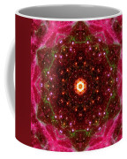 Tarantula Nebula IIi Coffee Mug