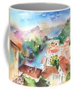 Tarascon Sur Ariege 02 Coffee Mug