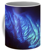 Tarpum Bay Bahamas  Coffee Mug by Adam Romanowicz