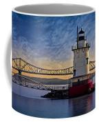 Tarrytown Light Coffee Mug