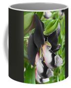 Tasmanian Bedevilled  Coffee Mug