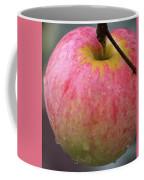 Taste Of Autumn Coffee Mug