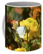 Taste Of Spring Coffee Mug