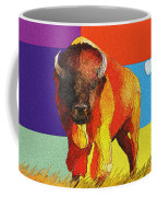 Tatonka Coffee Mug