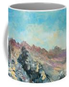 Tatry - Poland Coffee Mug