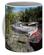 Taylors Falls Princess Coffee Mug