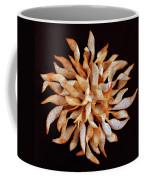 Tea And Honey Cookies Coffee Mug