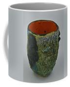 Tea Bowl #1 Coffee Mug