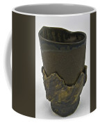 Tea Bowl #19 Coffee Mug