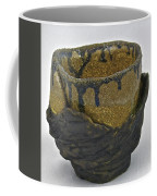 Tea Bowl #21 Coffee Mug