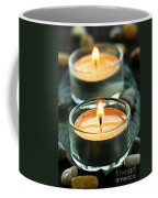 Tealights Coffee Mug