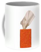 Tears Quencher  Coffee Mug